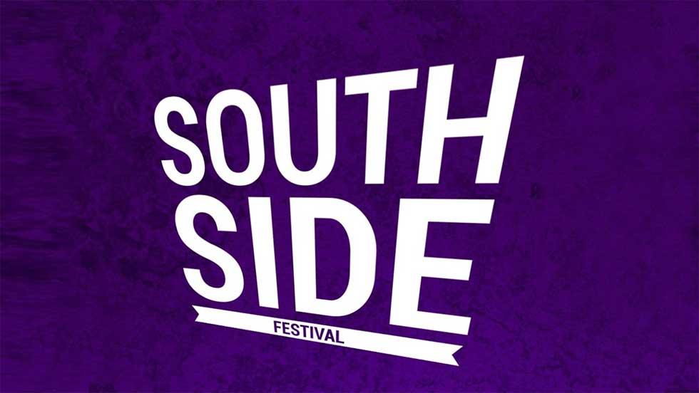 צילום: www.southside.de