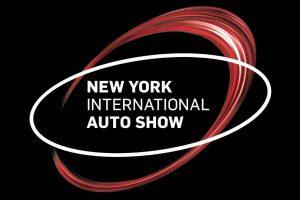 צילום: www.autoshowny.com