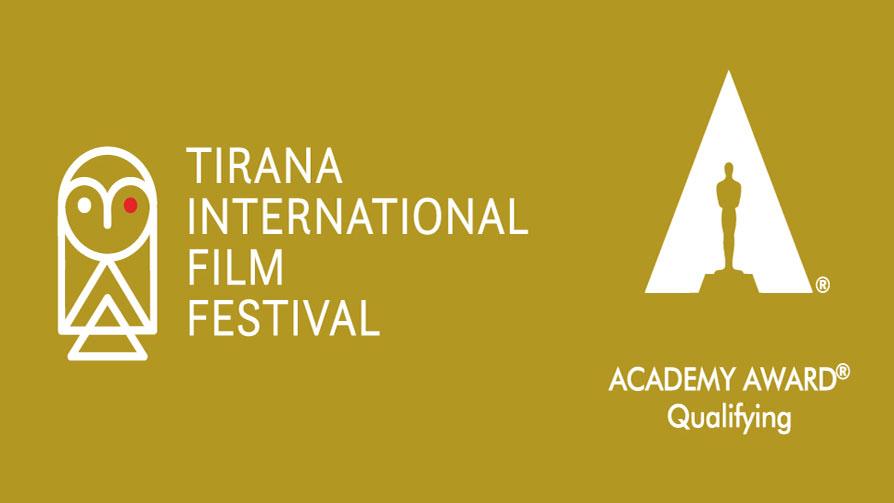 צילום: tiranafilmfest.com