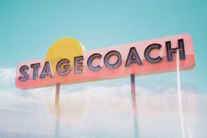 צילום: www.stagecoachfestival.com