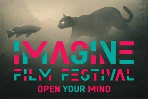 צילום: psimaginefilmfestival.nl