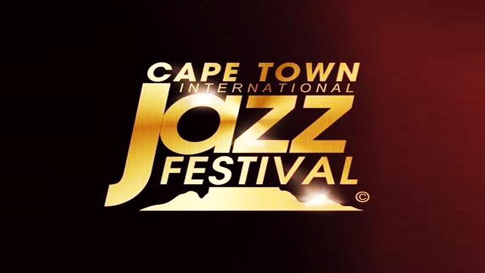 צילום: www.capetownjazzfest.com