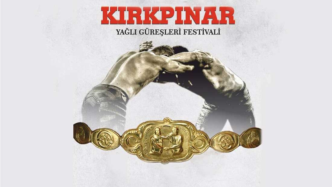 Photo: https://www.facebook.com/kirkpinaroilwrestling
