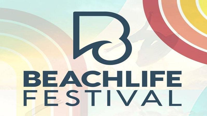 צילום: www.beachlifefestival.com