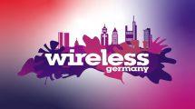 צילום: wireless-festival.de