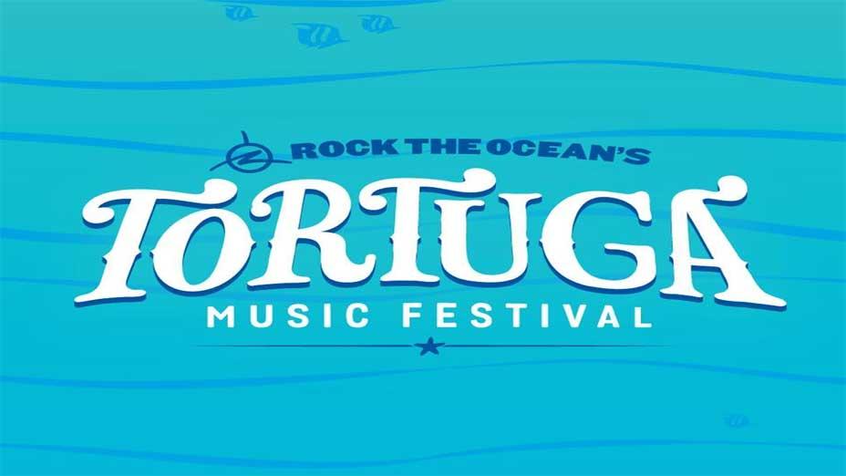 צילום: www.tortugamusicfestival.com