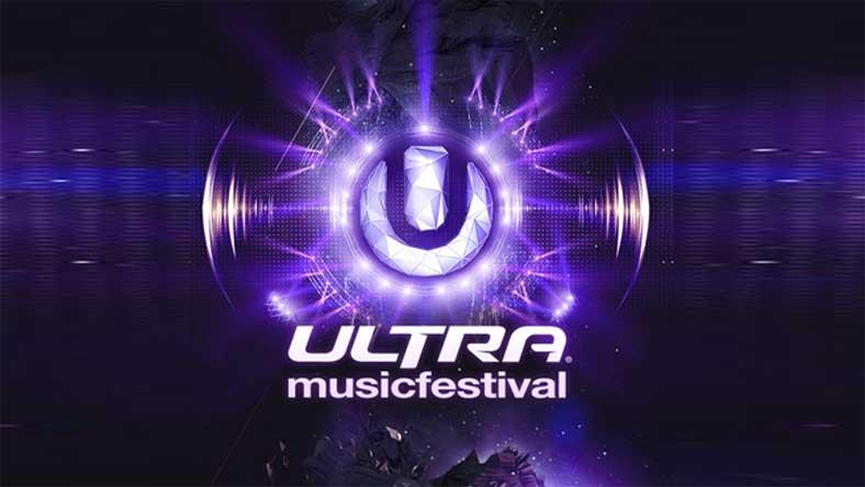 צילום: ultramusicfestival.com